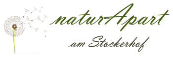 naturApart am Stockerhof